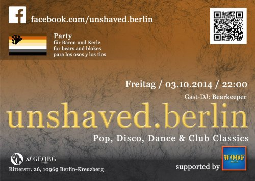 unshaved.berlin