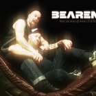 Bearena #01 Promo Picture