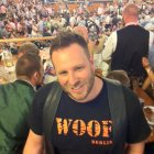 Woof Berlin Team Member