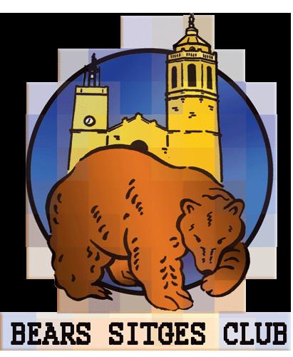 Bears Sitges Club