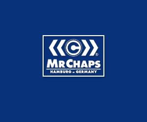 Mr. Chaps Hamburg