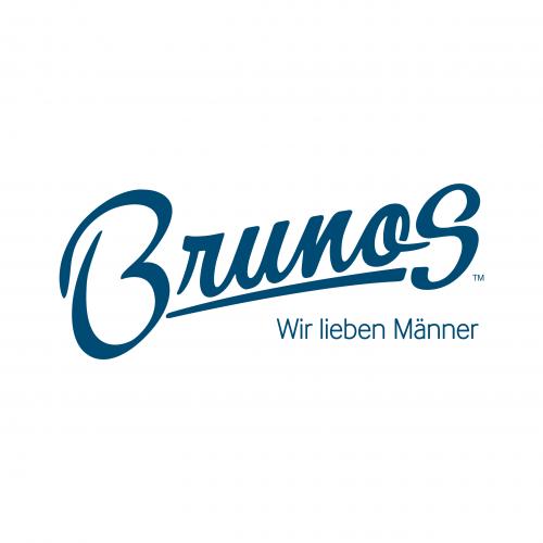 Brunos - Wir lieben Männer