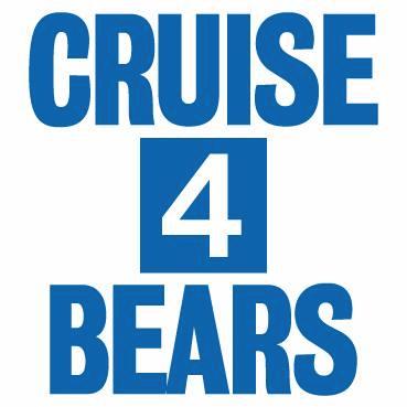 Cruise4Bears