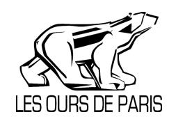 Les Ours de Paris