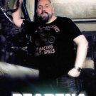 Bearena #01 Promo Picture