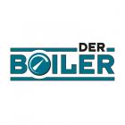 Boiler Berlin Logo