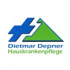 Dietmar Depner Hauskrankenpflege