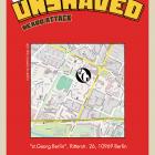 Unshaved (beard attack)