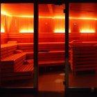 Der Boiler - Finnische Sauna
