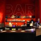 Der Boiler - Bar