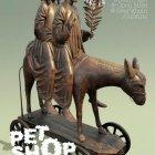 Flyer PSB März 2012